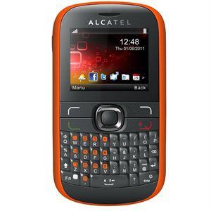 Déblocage Alcatel OT 585 gratuit !