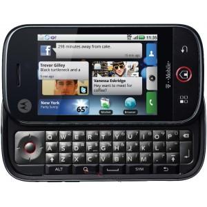 Déblocage Motorola mb200, mb300 et mb501 gratuit !