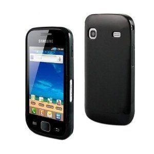 Déblocage du Samsung Galaxy Gio (S5660) facilement !