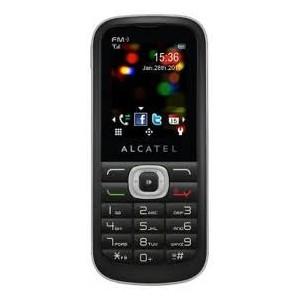 Déblocage Alcatel OT 506 gratuit !