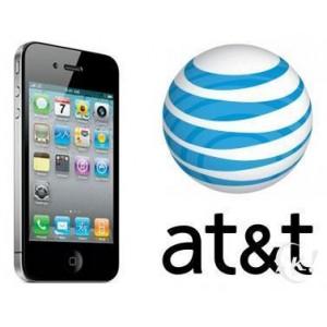 Déblocage iPhone AT&T gratuit !