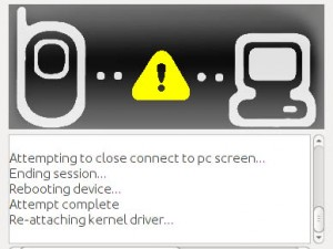 Débriquez vos téléphones Samsung (Windows, Linux, Mac)