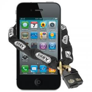 Déblocage officiel de l'iPhone 3g, 3gs, 4, et 4S SFR pour 59€ seulement !