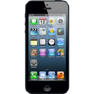 Déblocage officiel iPhone 5, 5C et 5S SFR pour 59€ seulement !