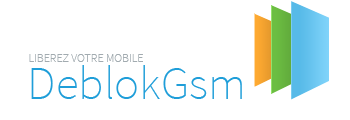 DeblokGsm