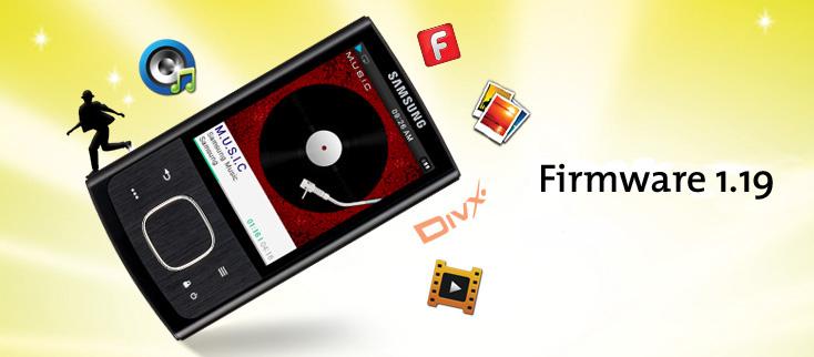 Site de Firmware, manuel et pinout (point test) pour vos mobiles !