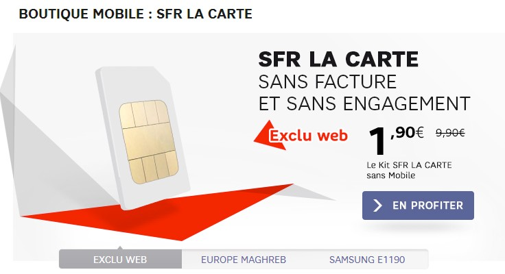 combien coute une carte sim Index of /wp content/uploads/2013/10