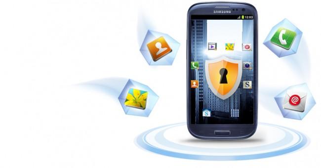 Désactiver le code de sécurité de 1500 Samsung gratuitement