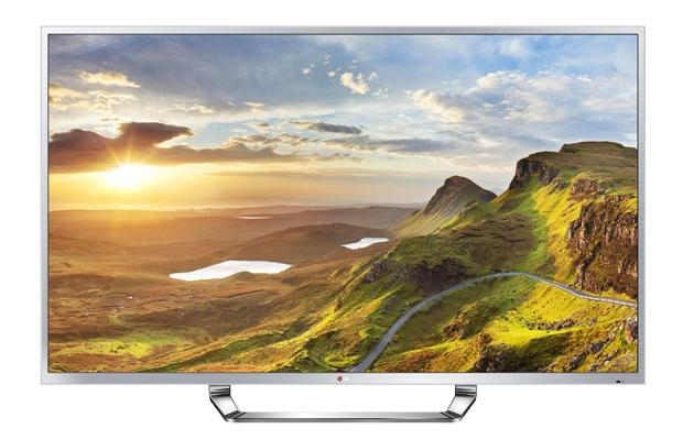 lg-84-inch-tv