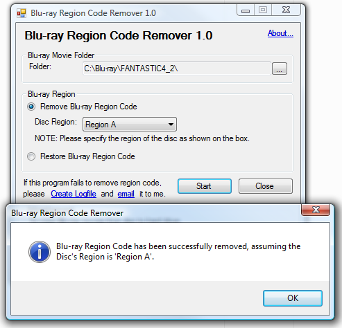 Blu-ray_Region_Code_Remover_main