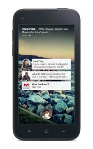 HTC-First-640x1024
