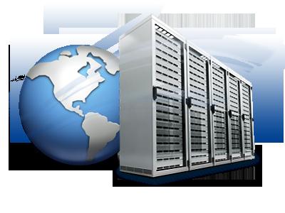 Nouveau serveur FTP avec tout ce dont vous avez besoin (MàJ)