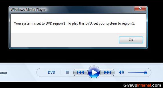 windows-media-player-dvd-region-error
