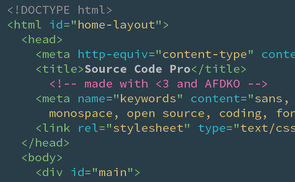 Code Source pour débloquer des ZTE