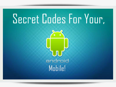 Code secret 2014 ( Nokia, iPhone, Motorola, Lg, Android)