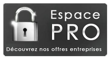 Espace pros et espace annonceurs sur DeblokGsm