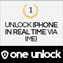 One Unlock
