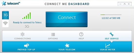 connectme_dashboard_550x219