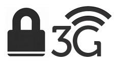 déblocage clé 3G