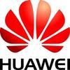 logo-huawei_small