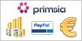 Primsia.com