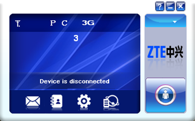 zte join air