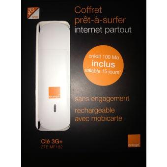 zte-mf192-modem-cellulaire