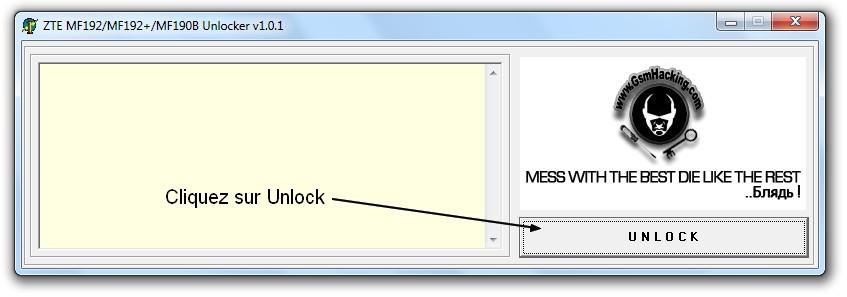 zte mf192 unlocker 2