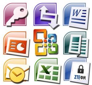 Débloquer gratuitement un ZTE avec Microsoft Office