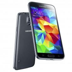 Déblocage Samsung Galaxy S5 pour 29€ seulement