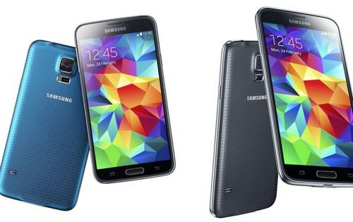 Achetez votre Smartphone au meilleur prix