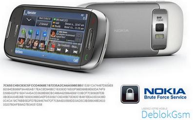 Lire un hash SL3 avec SL3 USB Hash Reader (free version)