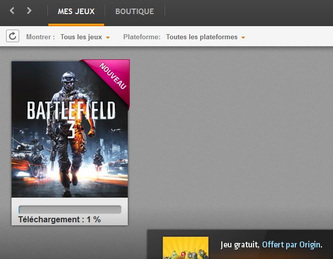 download battlefield ok