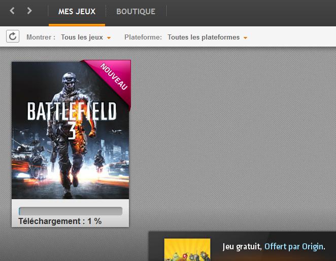 download battlefield ok