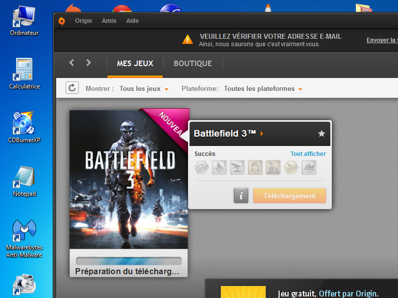 download battlefield