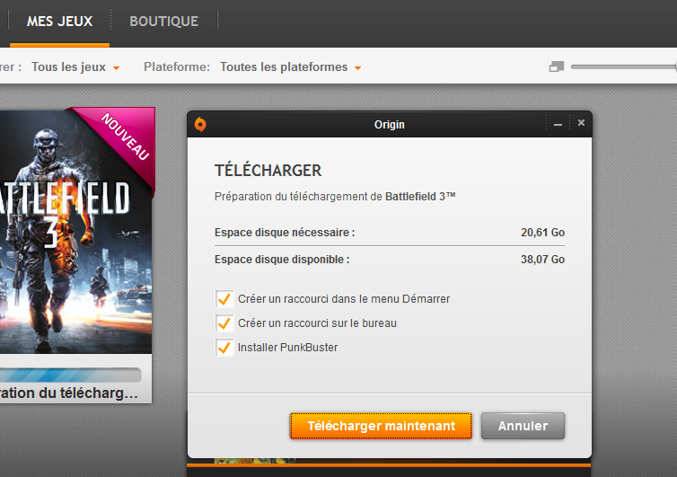 download now battlefield