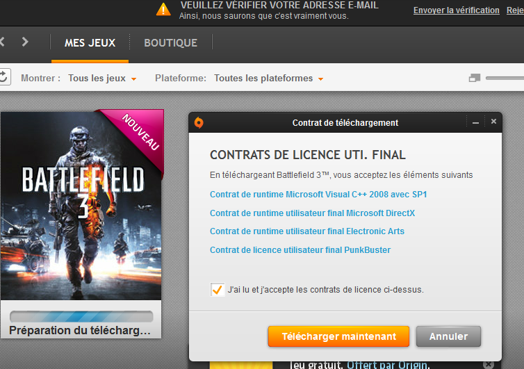 download now2 battlefield