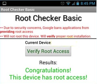 Root-checker-copy