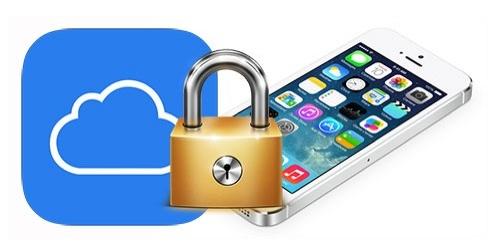 Unlock-iCloud-Lock