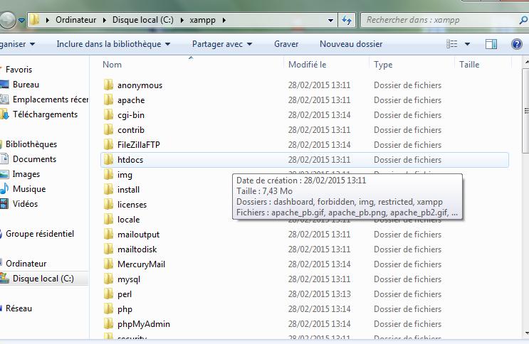 déblocage iCloud étape 13