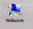 déblocage iCloud étape 18
