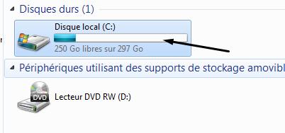 déblocage iCloud étape 19