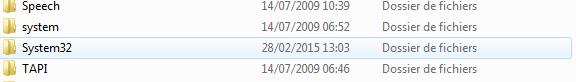 déblocage iCloud étape 21