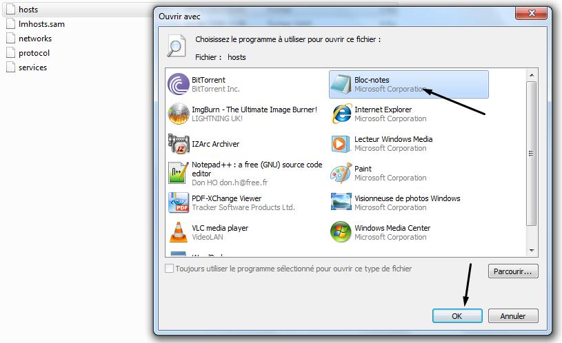 déblocage iCloud étape 25