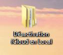 déblocage icloud en local 1