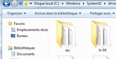 file etc
