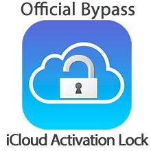 unlock-icloud