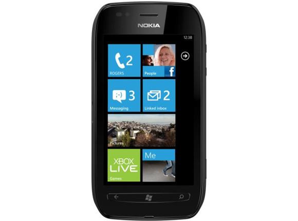 Déblocage Nokia Lumia 710 gratuitement (Nouveau tutorial 2014)