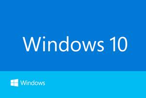 Télécharger Windows 10 gratuitement et légalement