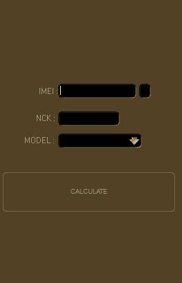 nec menu2 uat2014